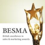 BESMA Award